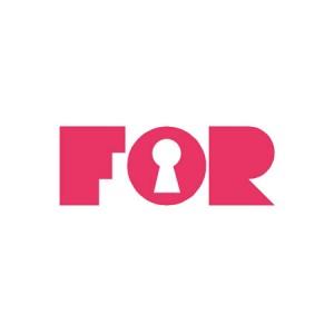for_logo