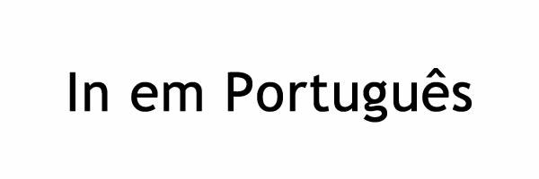 in-em-portugues