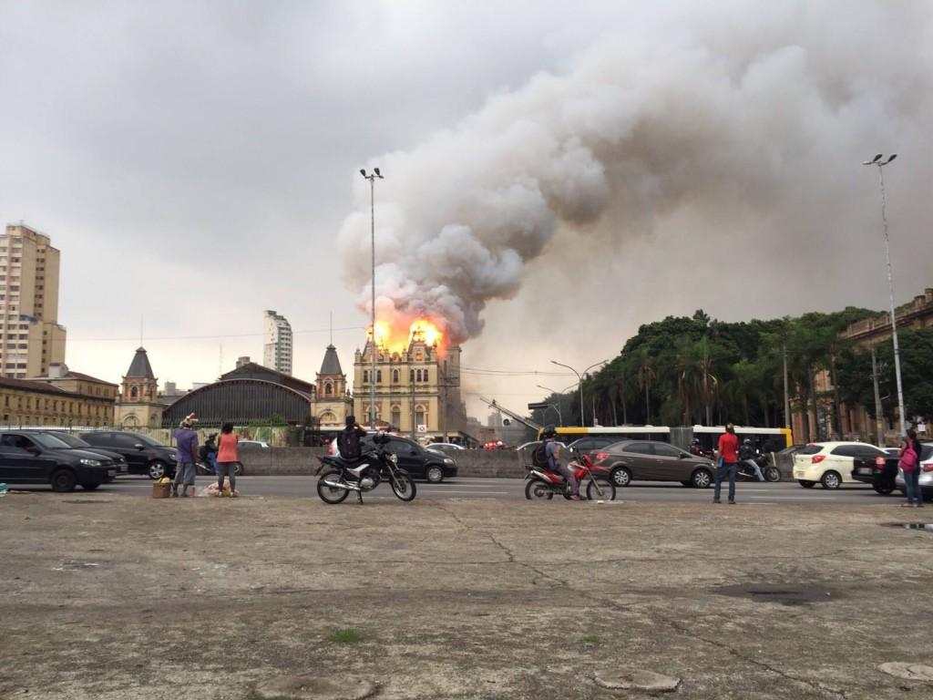 museu-lingua-portuguesa-incendio-fogo-estacao-luz