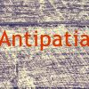Antipatia