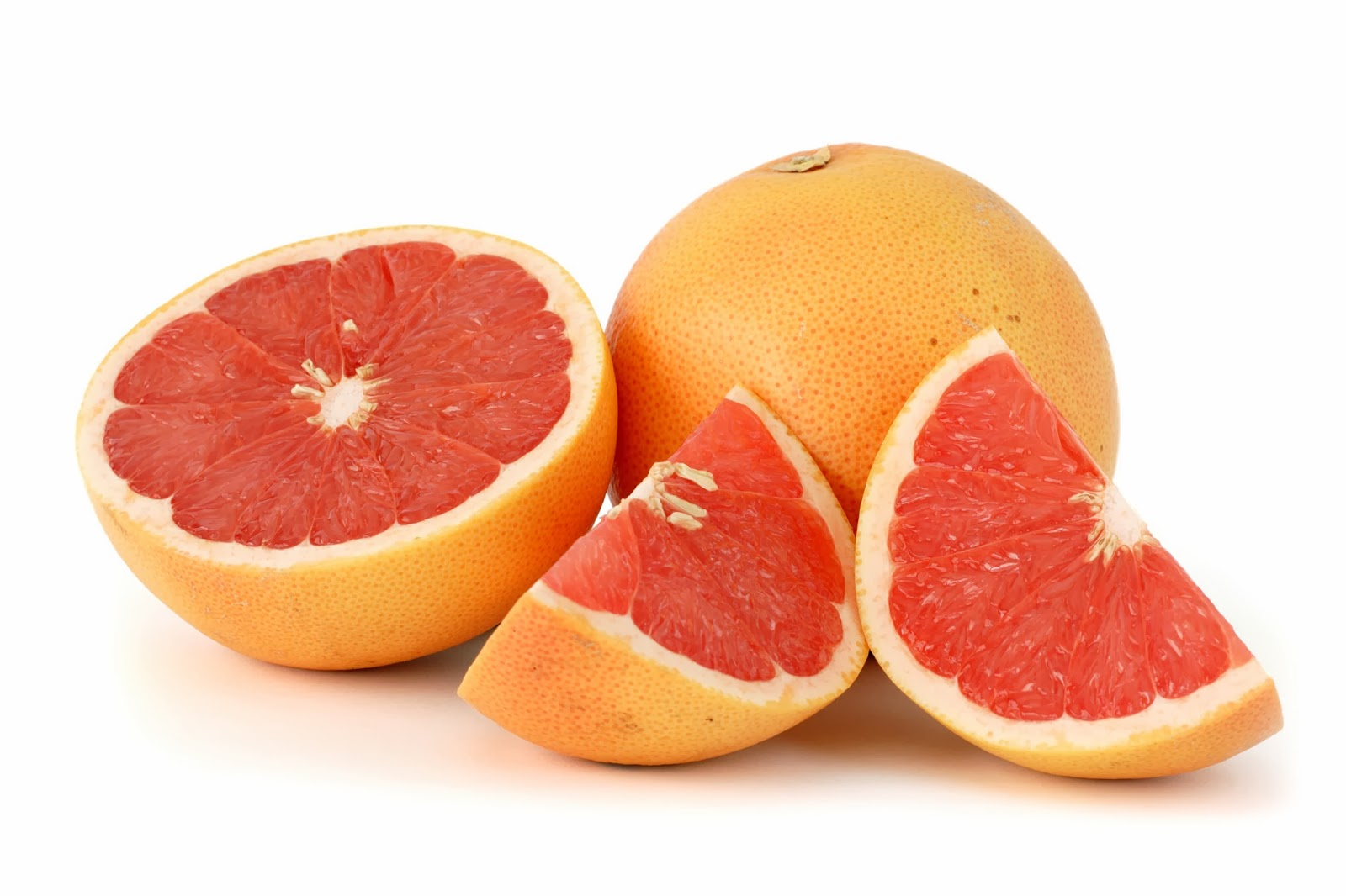 Orangelo