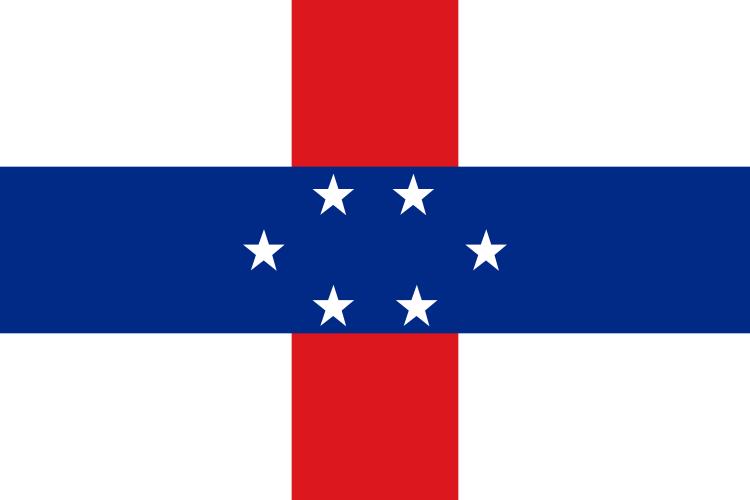 Antilhas Holandesas