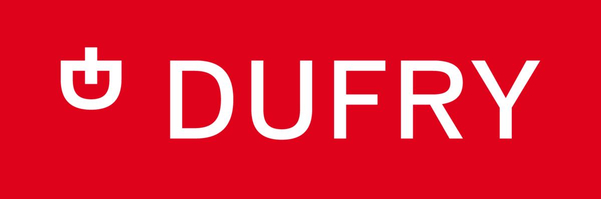 Dufry Duty Free