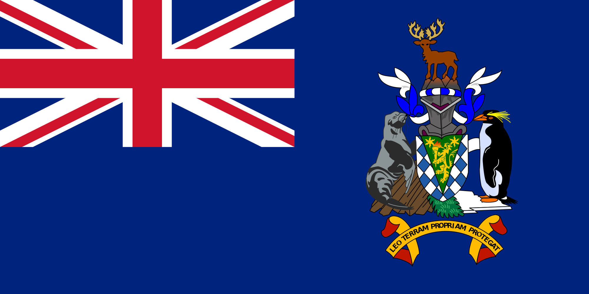 Geórgia do Sul