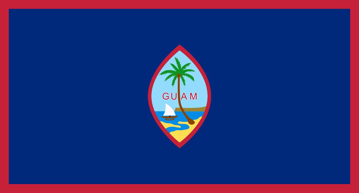 Guame