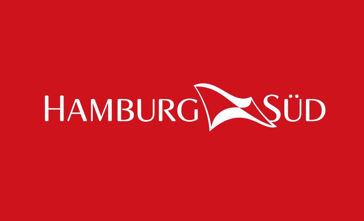 Hamburg-Süd