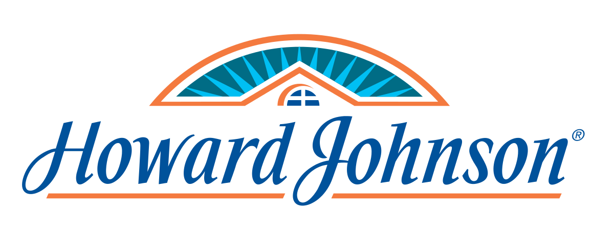 Howard Johnson