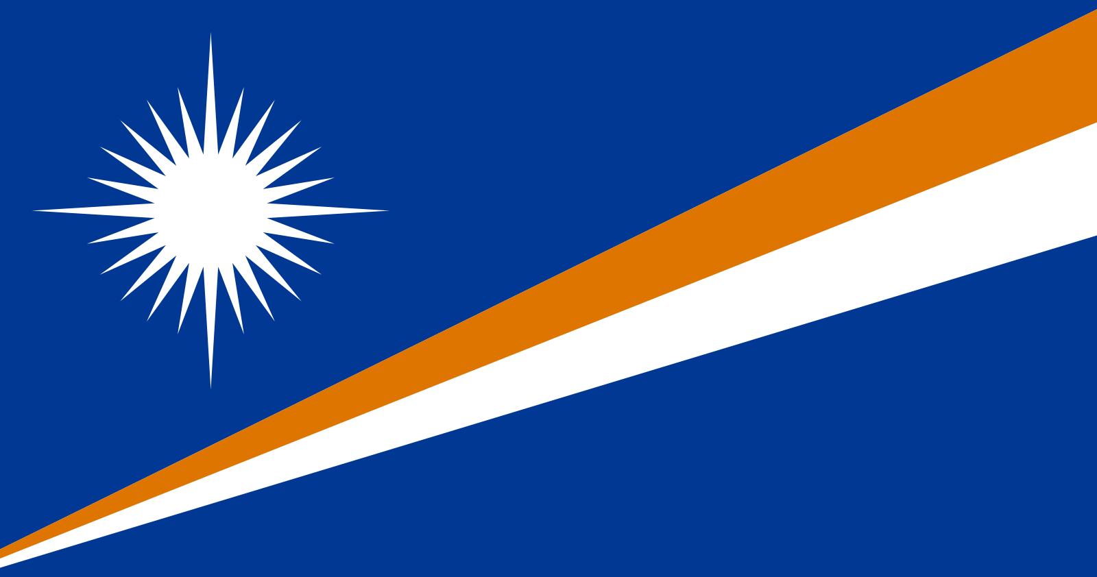 Ilhas Marshall