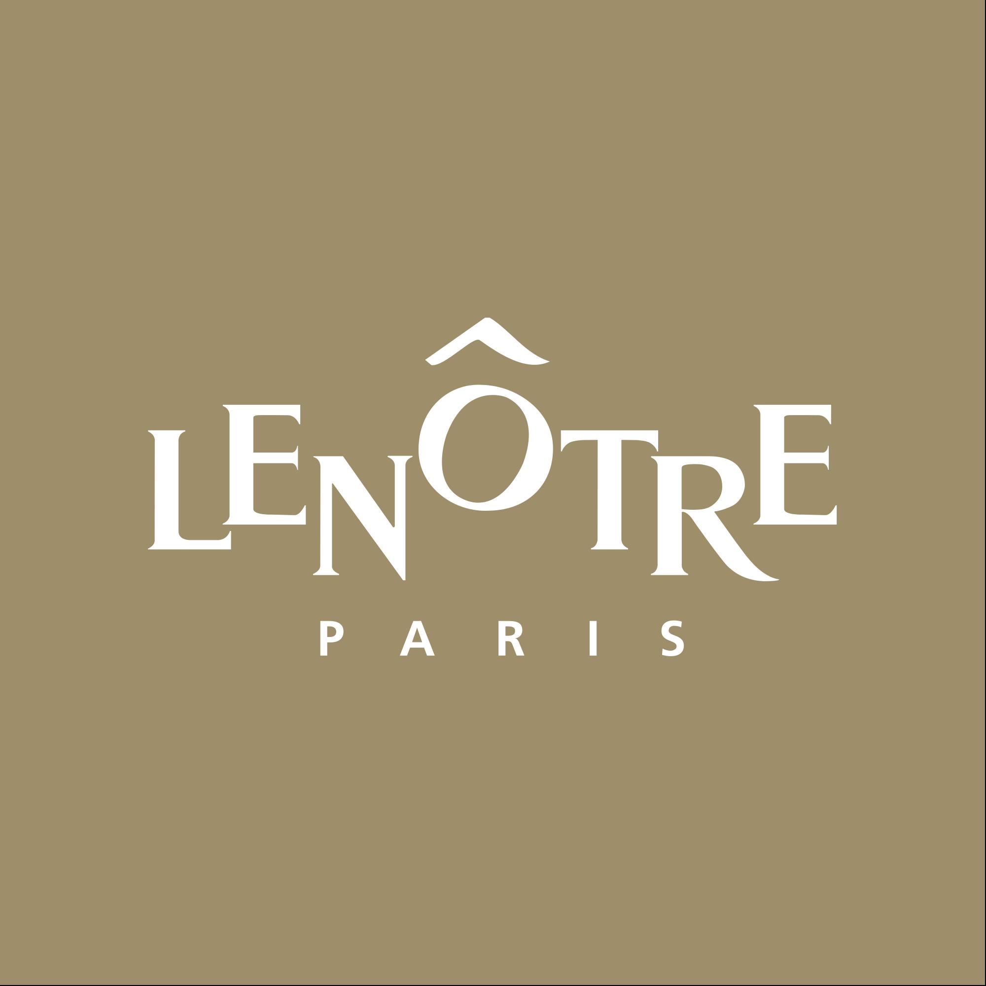 Lenôtre