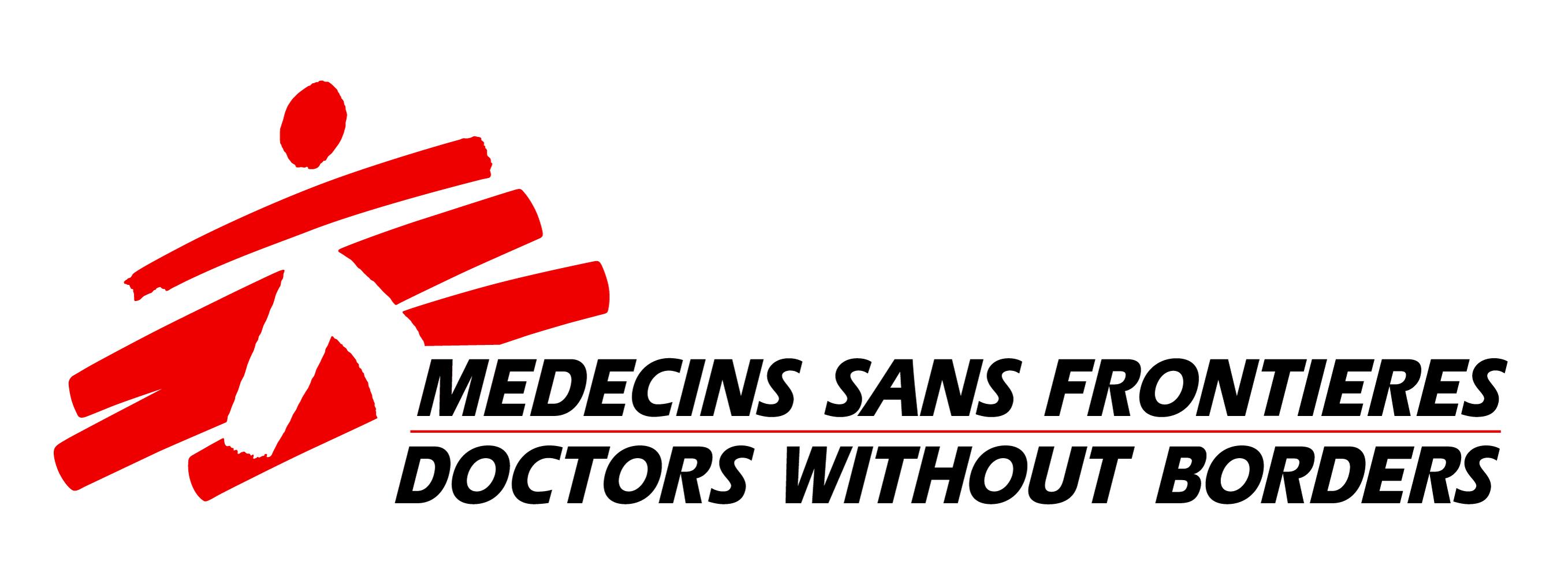 Médecins Sans Frontiéres