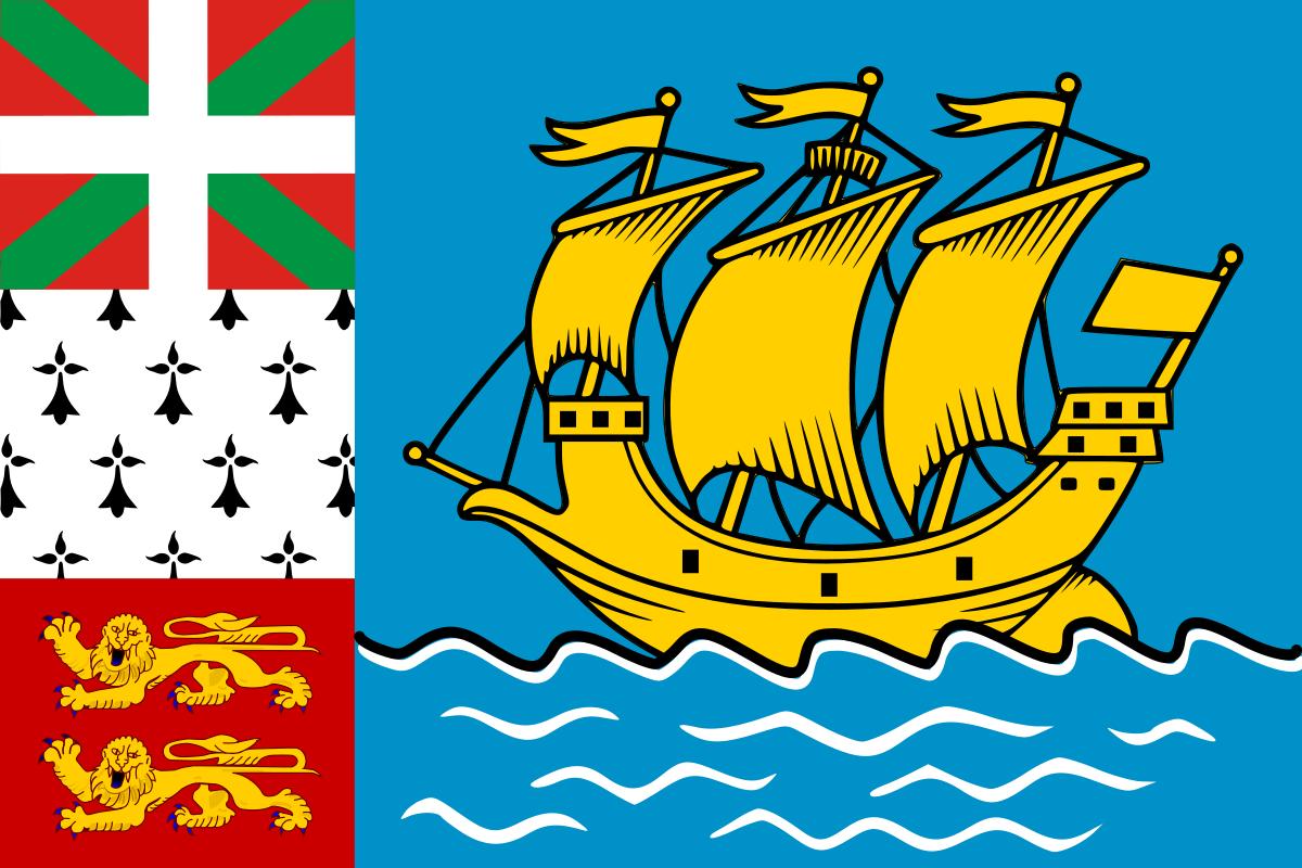 Saint-Pierre e Miquelon