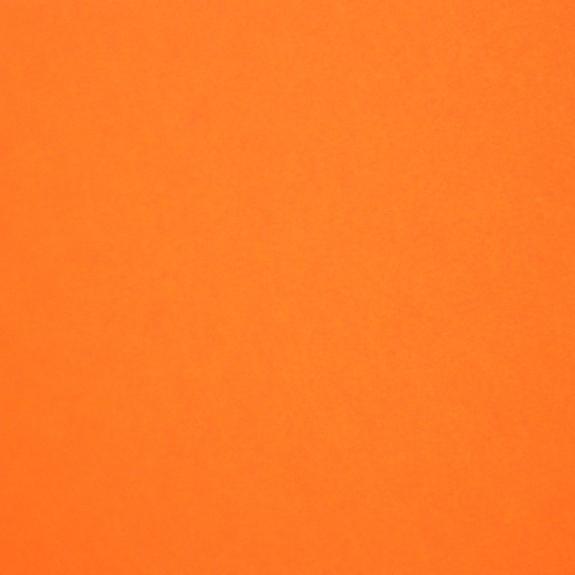 Cor cenoura