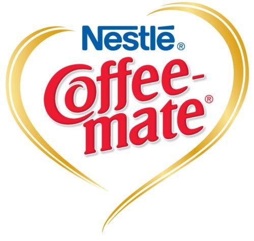 Nestlé Coffee-Mate