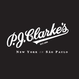 P.J.Clarke's