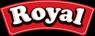 Royal (fermento)