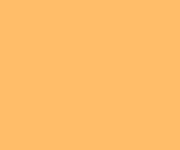 Cor damasco