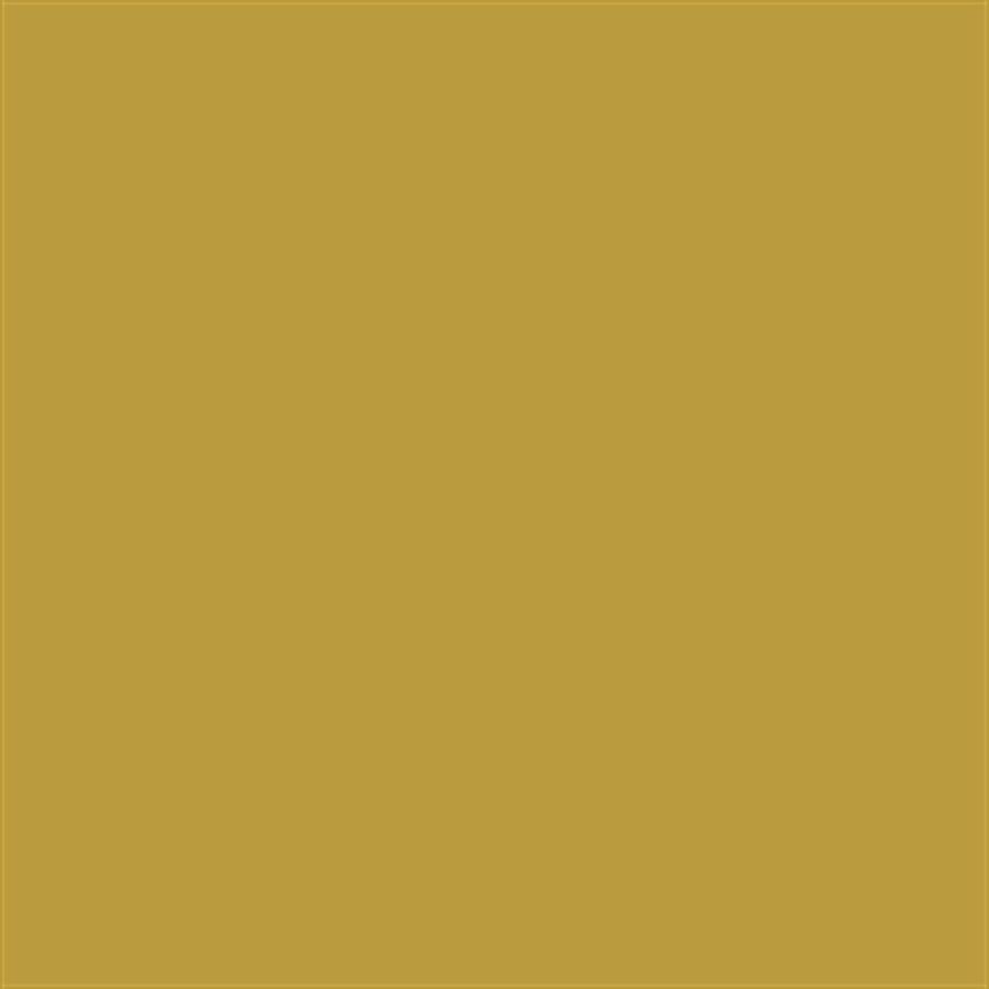 Cor dourado