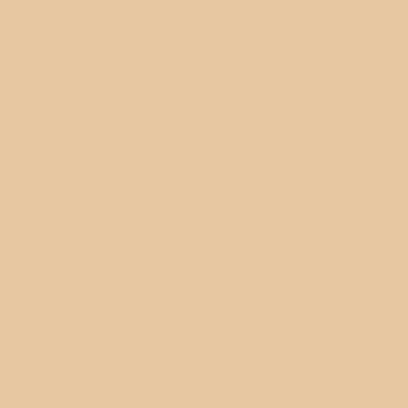 Cor Marfim