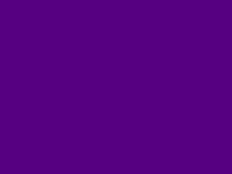 Cor roxo