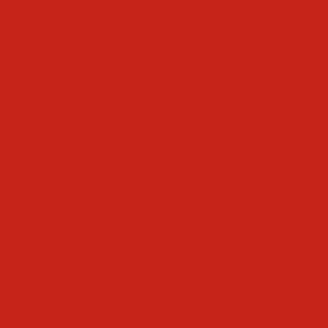 Cor tomate